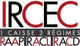 Irsec